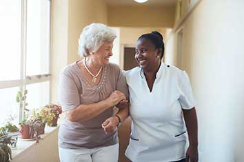 Patient Advocate Blog Featured